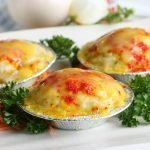 BAKED-SEAFOOD-PIE-scaled-1.jpg