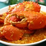 CRABS-IN-HAINANESE-STYLE-WITH-BUNS-scaled-1.jpg