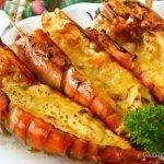 Cheese-Baked-Lobster.jpg