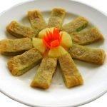 Chinese-Pan-Cake.jpg