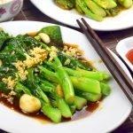 Chinese-broccoli-3.jpg