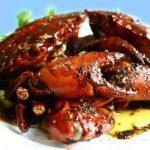 Crab-With-Black-Pepper.jpg