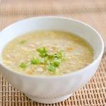 Crab-and-Sweet-Corn-Soup.jpg
