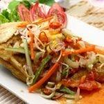 Deep-Fried-Fish-withMango-Sauce.jpg