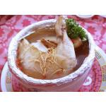 Kampung Chicken Soup.2jpg