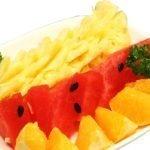 Mixed-Fruit.jpg