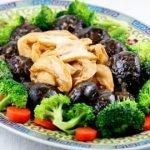 MushroomAbalone-1-480×270-1.jpg