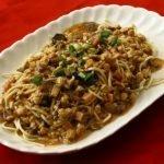 Noodle-In-Hong-Kong-Style.jpg