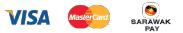 Payment Gateway-01-01