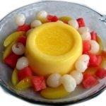 Pudding-Mixed-Fruit.jpg