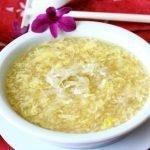 Sharkfin-Crab-Meat-Soup.jpg