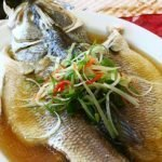 Steamed-Fish-in-Cantonese-Style.jpg