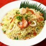 Yong-Chow-Fried-Rice.jpg