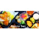 bentoset1
